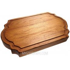 Cutting board etúHOME Arched  REY645LN2