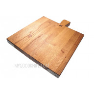 Разделочная доска etúHOME Large French Cutting Board RMA650LN2