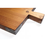 Разделочная доска etúHOME Large French Cutting Board RMA650LN2 - 4