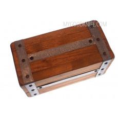 Veitsiteline etúHOME Square Galvi Block veitsitukki RMA633UN2 - 5