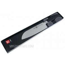 Универсальный кухонный нож Zwilling J.A.Henckels Five Star Сантоку  30047-181-0 18см - 2