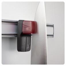 Точилка для ножей Bisbell Magnetic Knife Rack  5017421000712 - 2