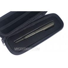 Taktinen kynä CRKT Tao Black Olive 794023001587 - 3