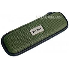 Тактическая ручка CRKT Tao Tactical Pen 794023001556 - 4