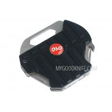 Monitoimityökalu CRKT R.B.T. CTC Range Bag Tool 794023897005 5cm - 2
