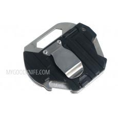 Monitoimityökalu CRKT R.B.T. CTC Range Bag Tool 794023897005 5cm - 3