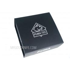 Monitoimityökalu Musta 7298500 6.5cm - 4