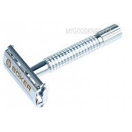 Safety razor Böker Butterfly 04BO170