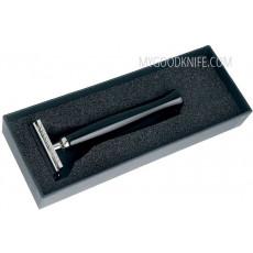 Safety razor Böker Black 04BO148 - 2