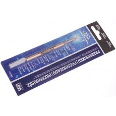 Fisher Space Pen Mine Black  Pr4 4045011069581
