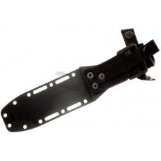 Taktinen veitsi Ka-Bar Mark I  2221 12.7cm - 4
