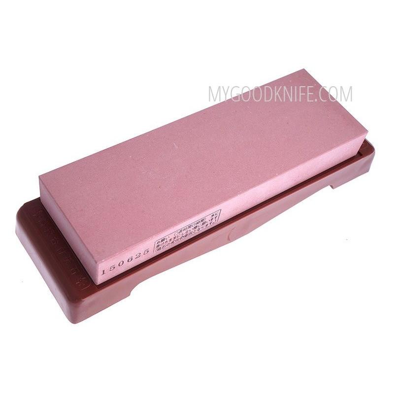 Точильный камень для ножей Tojiro водный 3000 F-473 7.5см - 1
