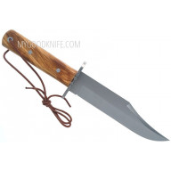 Hunting and Outdoor knife Miguel Nieto Caza Mayor 11043 17cm - 2