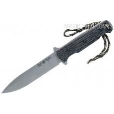 Tactical knife Miguel Nieto Linea Fighter  13000 15cm