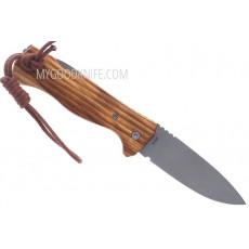 Складной нож Miguel Nieto Linea Combate  653 8см - 2