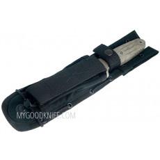 Тактический нож Böker Applegate-Fairbairn 5.5  120545 14см - 3