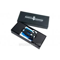 Multi-tool Extrema Ratio TK Tool 2.0 Black tktoolblack 10cm - 2