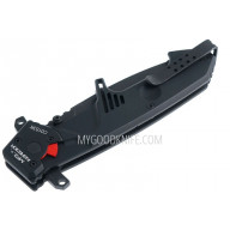 Складной нож Extrema Ratio MF3 Ingredior T Black mf3ingr 11.2см - 4