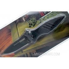 Automatic knife Blackhawk CQD Mark II Type E  648018134302 8.4cm - 2