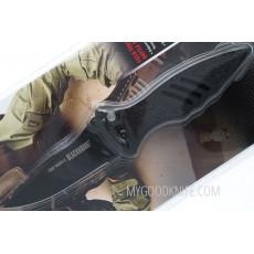 Автоматический нож Blackhawk CQD Mark II 678018104340 8.4см - 2