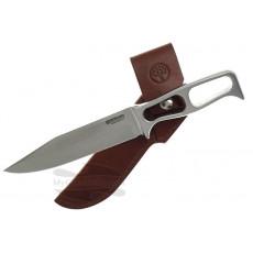 Нож выживания Böker 120649 16.5см - 3