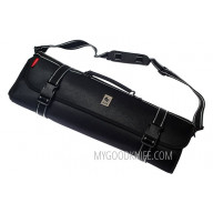 Case ICEL Knife Roll for 15 pcs 900BOLS15 15cm