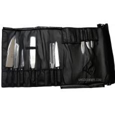 Cuchillos para los estudiantes ICEL Chef's Kit  9 pcs 471.9031.09