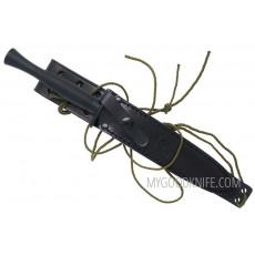 Кинжал Eickhorn FS2000 Limited Edition 825147 17см - 3