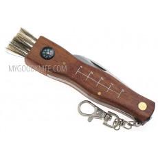 Грибной нож Linder 331911 7.5см - 3