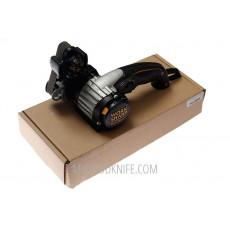 Electric knife sharpener Darex Work Sharp Ken Onion Edition  4045011106255 15cm - 2