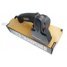 Electric knife sharpener Darex Work Sharp WSKTS-1 4045011094101 12cm - 2