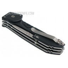 Спасательный нож Extrema Ratio Police III policeiii 8.7см - 5
