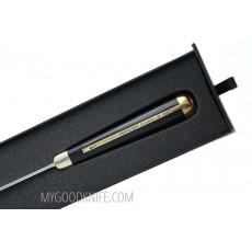Поварской нож Anarchy anch20 18см - 5