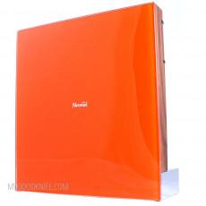 Подставка для ножей Nesmuk Стенд, оранжевый MHW1O2013 25.5см