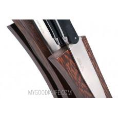 Набор кухонных ножей Laguiole en Aubrac COL99KITPP - 4