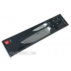Набор кухонных ножей Zwilling J.A.Henckels Twin Profection 2 шт.  33043-000-0 - 2