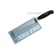 Нож для стейка Cold Steel Kitchen Classics  59KSZ 11.5см - 3
