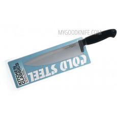 Поварской нож Cold Steel Kitchen Classics  59KCZ 20см - 4