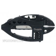 Multi-tool CRKT Guppie  9070К 5cm