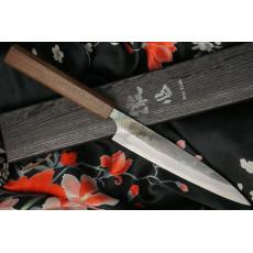 Japanilainen Ittetsu Petty-veitsi IW1183 15cm