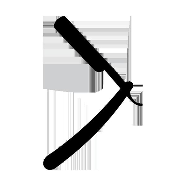 Rasur Produkte online kaufen |MyGoodKnife
