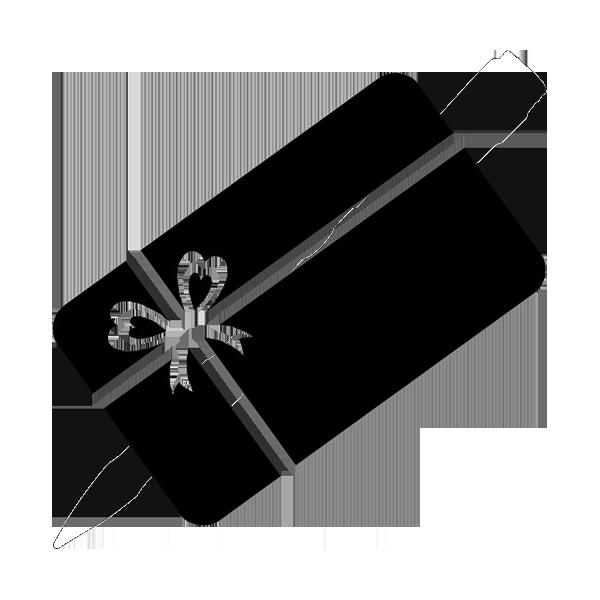 Digitale Geschenkkarten | MyGoodKnife