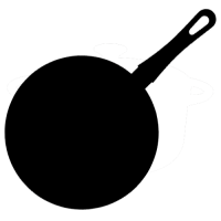 Frying pans | MyGoodKnife | Grill pans