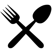 Tableware | Buy forks and spoons at MyGoodKnife online-shop