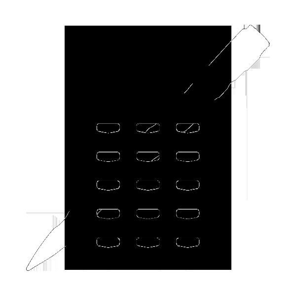 Raastimet verkkokaupasta | MyGoodKnife-veitsikauppa
