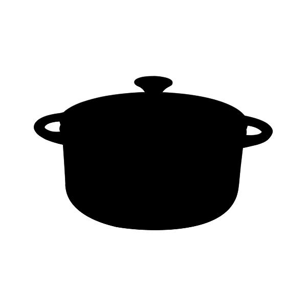 Küchengeräte  MyGoodKnife messershop