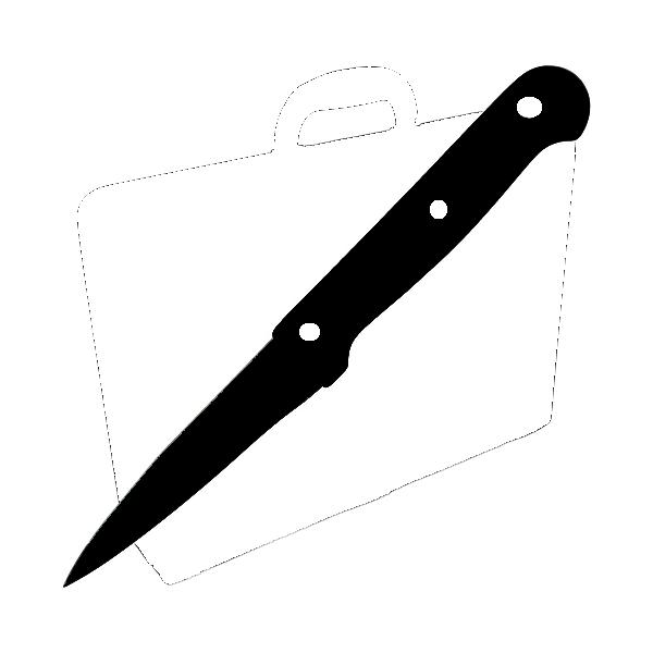 Schälmesser   MygoodKnife messershop