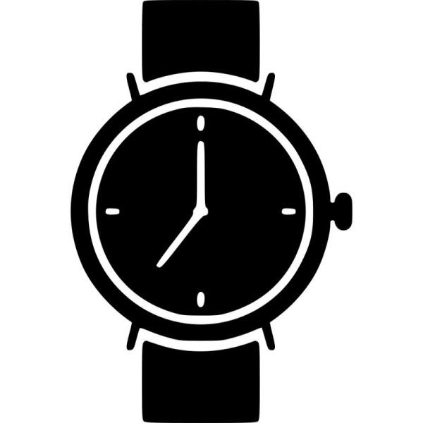 Relojes [MyGoodKnife tienda]