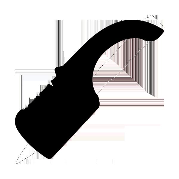 Средства для заточки ножей | Магазин MyGoodKnife