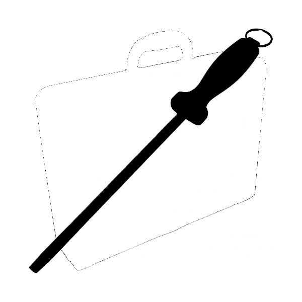 Messerschärfer kaufen | MyGoodKnife